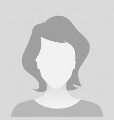 person-gray-photo-placeholder-woman-vector-23511370